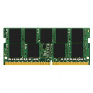 Kingston Pamięć notebookowa  4GB KCP426SS6/4