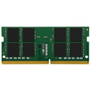 Kingston Pamięć notebookowa 32GB KCP426SD8/32
