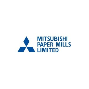 Papier termiczny A4 do Brother PJ - 1000 ark. (Mitsubishi Paper Mills)