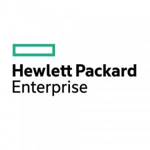 Hewlett Packard Enterprise Pamięć dedykowana 16GB 1Rx4 PC4-2933Y R Smart Kit P19041-B21
