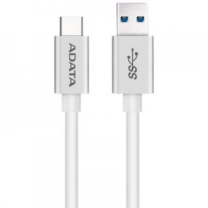 Adata Kabel USB-C to USB-A 100cm